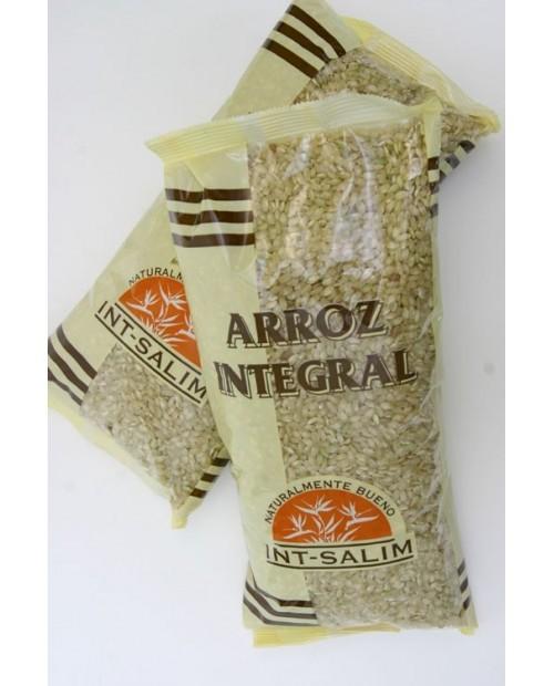 ARROZ INTEGRAL 1 KG