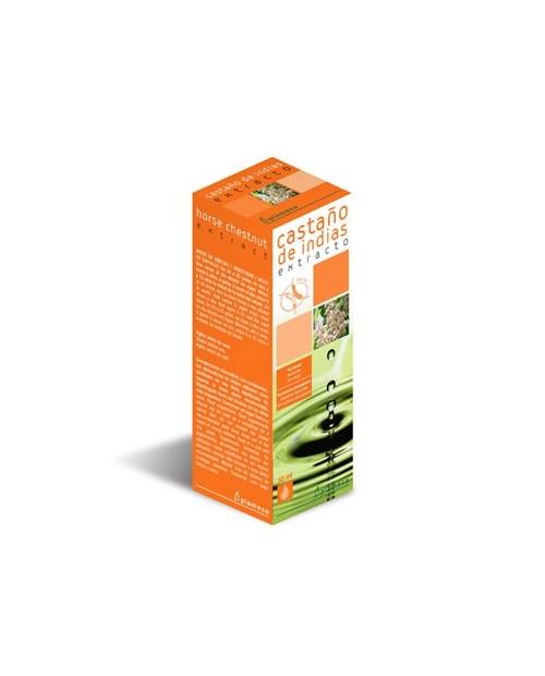 C.V. CASTAÑA INDIAS (50 ml)